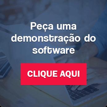 Peça uma demonstração do software