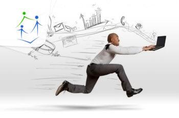 Os desafios mais comuns dos profissionais do SUAS