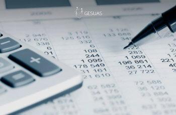 Nota técnica sobre a reprogramação de Saldos dos Recursos do Cofinanciamento Federal da Assistência Social